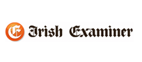 Safety Deposit Boxes in irish examiner